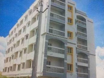 920 sqft, 2 bhk Apartment in Builder Golden towers Gajuwaka, Visakhapatnam at Rs. 22.0000 Lacs
