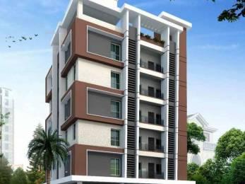 2500 sqft, 3 bhk Apartment in Builder sanath vedantha Siripuram, Visakhapatnam at Rs. 1.6250 Cr
