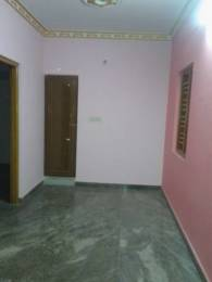 500 sqft, 1 bhk BuilderFloor in Builder Project Ulsoor, Bangalore at Rs. 12000
