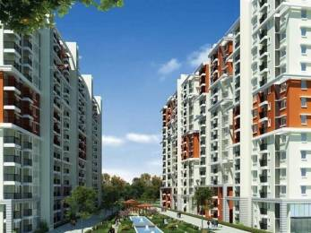 1303 sqft, 2 bhk Apartment in Prestige Ferns Residency Harlur, Bangalore at Rs. 74.0000 Lacs