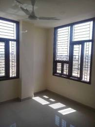 1000 sqft, 2 bhk Apartment in Builder Project Bawadiya Kalan, Bhopal at Rs. 7500