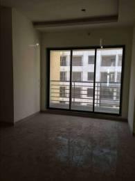 650 sqft, 1 bhk Apartment in New Paradise Virar, Mumbai at Rs. 23.0000 Lacs