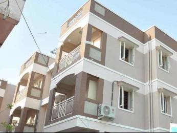 1200 sqft, 3 bhk Apartment in Builder Project Mogappair, Chennai at Rs. 1.1000 Cr