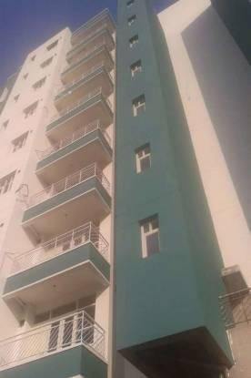 1430 sqft, 3 bhk Apartment in Dhanuka Sunshine Symphony Ajmer Road, Jaipur at Rs. 37.0000 Lacs