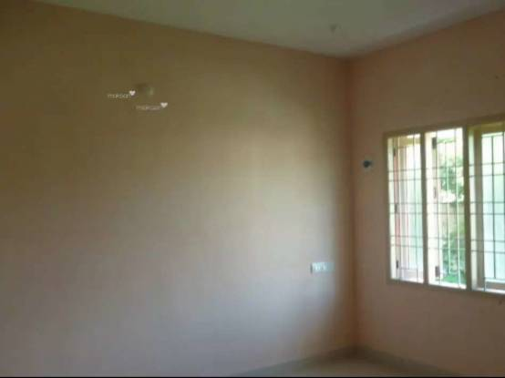 1166 sqft, 2 bhk Apartment in Builder Project Madambakkam, Chennai at Rs. 44.3080 Lacs
