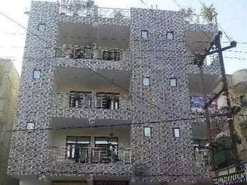 500 sqft, 1 bhk BuilderFloor in Builder DLF ColonyBuilder Flat Loni Bhopura Road, Ghaziabad at Rs. 16.5000 Lacs