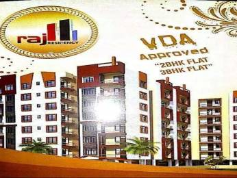 800 sqft, 2 bhk Apartment in Builder Raj residency rohania varanasi Rohaniya DLW Road, Varanasi at Rs. 26.0800 Lacs