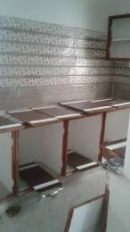 1555 sqft, 3 bhk BuilderFloor in Builder Project kunjanapalli, Vijayawada at Rs. 55.0000 Lacs