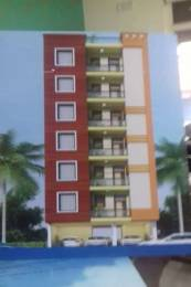 1200 sqft, 3 bhk Apartment in Anant Associates Heights sector-121 Noida, Noida at Rs. 28.5000 Lacs