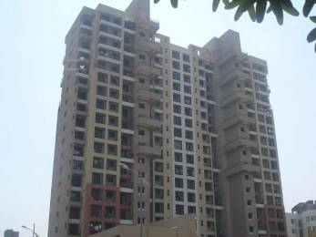 1100 sqft, 2 bhk Apartment in Metro Tulsi Gagan Kharghar, Mumbai at Rs. 1.0700 Cr