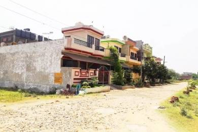 900 sqft, Plot in Builder kalia colony phase2 GT Road NH1, Jalandhar at Rs. 7.6100 Lacs
