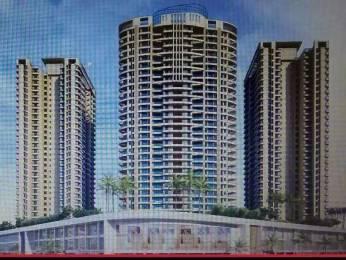 2661 sqft, 4 bhk Apartment in Dosti Imperia Thane West, Mumbai at Rs. 3.4500 Cr