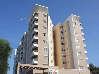 1050 sqft, 2 bhk Apartment in Builder JRnexus Marsur, Bangalore at Rs. 46.5789 Lacs