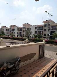 1900 sqft, 3 bhk BuilderFloor in Ansal Golf Links Sector 114 Mohali, Mohali at Rs. 13000