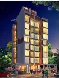 624 sqft, 1 bhk Apartment in Builder orion nivaan Chembur East, Mumbai at Rs. 84.0000 Lacs