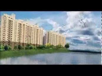 1336 sqft, 3 bhk Apartment in Alliance Orchid Springs Korattur, Chennai at Rs. 59.0000 Lacs