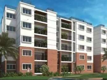 615 sqft, 1 bhk Apartment in Prestige Kew Gardens Bellandur, Bangalore at Rs. 40.0000 Lacs