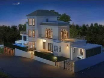 9178 sqft, 3 bhk Villa in Chowgule Casa De Monte Penha de Franca, Goa at Rs. 4.5000 Cr