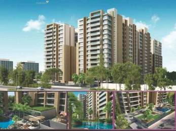 2800 sqft, 3 bhk Apartment in Skye Skye Luxuria Mahalakshmi Nagar, Indore at Rs. 1.1760 Cr