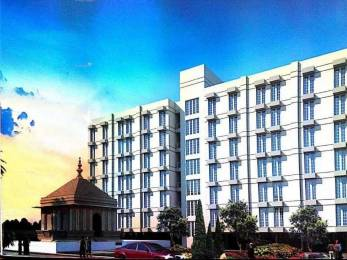 1125 sqft, 3 bhk Apartment in Builder golden towers Amlihdih, Raipur at Rs. 34.0000 Lacs