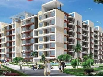 1060 sqft, 2 bhk Apartment in Space Space Park I Mahalakshmi Nagar, Indore at Rs. 27.0000 Lacs