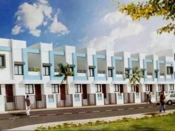 1470 sqft, 2 bhk Villa in Omaxe City Villas Maya Khedi, Indore at Rs. 23.0000 Lacs