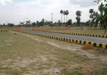 1265 sqft, Plot in Builder Project Vaishali Nagar, Jaipur at Rs. 35.1575 Lacs