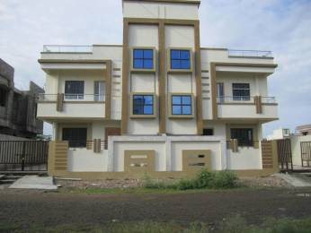 774 sqft, 3 bhk IndependentHouse in Builder Project Jagatpura, Jaipur at Rs. 55.0000 Lacs