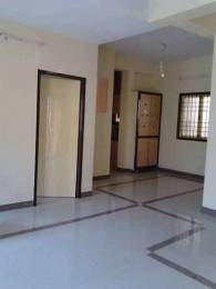 1300 sqft, 3 bhk BuilderFloor in Builder Project Mylapore, Chennai at Rs. 25000