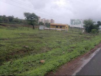 80000 sqft, Plot in Builder Project Shirwal, Satara at Rs. 95.0000 Lacs