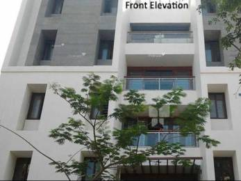 2287 sqft, 3 bhk Apartment in Builder Project Alwarpet, Chennai at Rs. 4.1166 Cr
