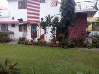 1500 sqft, 3 bhk IndependentHouse in Builder canal road Canal Road, Dehradun at Rs. 18000
