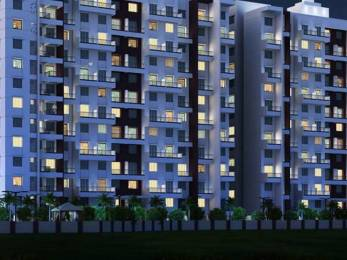 687 sqft, 1 bhk Apartment in Navkaar Group Sar Park View Sector 30 Kharghar, Mumbai at Rs. 38.0000 Lacs