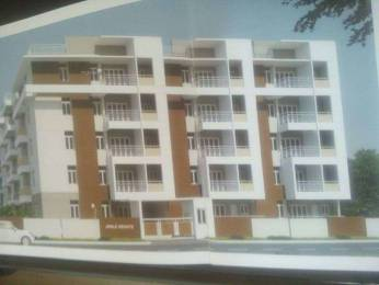 1260 sqft, 2 bhk Apartment in Builder Project Horamavu, Bangalore at Rs. 45.0000 Lacs