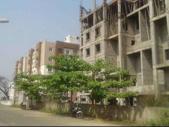 1100 sqft, 2 bhk Apartment in Builder OAKWOOD Balianta, Bhubaneswar at Rs. 28.8000 Lacs