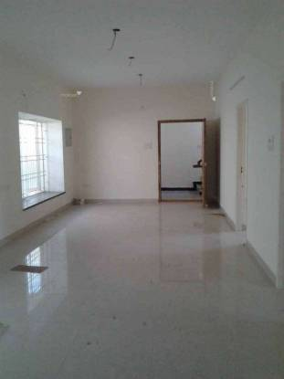 1350 sqft, 3 bhk Apartment in Builder Project Mylapore, Chennai at Rs. 30000