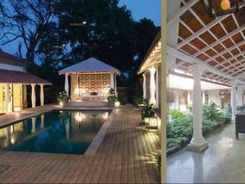 4500 sqft, 3 bhk Villa in Builder igreha vaddo villa Siolim, Goa at Rs. 3.8500 Cr