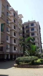 1400 sqft, 3 bhk Apartment in Builder Jainam Height Lalpur, Raipur at Rs. 13000