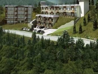 615 sqft, 1 bhk Apartment in Builder sandwood windsor suit Bharari, Shimla at Rs. 31.7500 Lacs