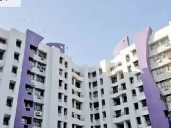 600 sqft, 1 bhk Apartment in Puraniks Puraniks City Phase 1 Owale, Mumbai at Rs. 10000