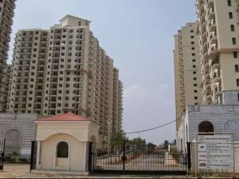 1345 sqft, 3 bhk Apartment in DLF Westend Heights New Town Begur, Bangalore at Rs. 19000