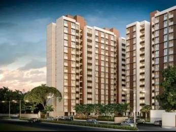2100 sqft, 3 bhk Apartment in Adi Skyz Prahlad Nagar, Ahmedabad at Rs. 1.5000 Cr