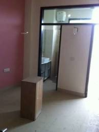 1087 sqft, 2 bhk Apartment in Suncity Essel Towers Sector 28, Gurgaon at Rs. 33000