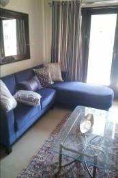 2400 sqft, 3 bhk Apartment in Panchshil Satellite Towers Mundhwa, Pune at Rs. 65000