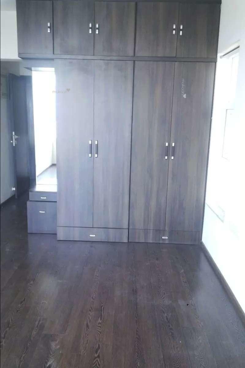 2350 sq ft 3BHK 3BHK+3T (2,350 sq ft) Property By National Properties In Mithila, Viman Nagar