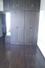 2350 sqft, 3 bhk Apartment in Rohan Mithila Viman Nagar, Pune at Rs. 45000