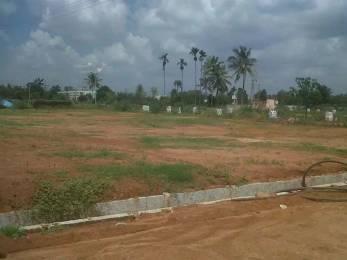 1881 sqft, Plot in Builder palam vihar Pakhowal road, Ludhiana at Rs. 34.0000 Lacs