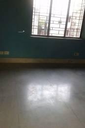1600 sqft, 3 bhk Apartment in Builder Project Kasba, Kolkata at Rs. 30000