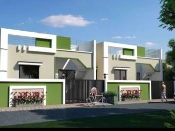 1200 sqft, 2 bhk IndependentHouse in Builder Sanskar city Nardaha Road, Raipur at Rs. 17.5000 Lacs