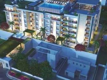 4043 sqft, 4 bhk Apartment in Builder Project Banjara Hills, Hyderabad at Rs. 4.4473 Cr